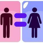 Violència masclista: reflexions i recomanacions des de l'Atenció Primària