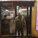 Síria en primera persona: L'experiència d'un sirià molt català