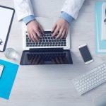 Avaluació d'aplicació mòbil en el diagnòstic de la hipoacúsia en el pacient ancià a l'atenció primària (Estudi AUDAAP)