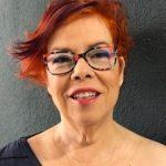 La desCOBERTA. Entrevista a Encarna Martínez