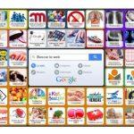 'Prescripción de webs médicas desde la consulta de atención primaria'