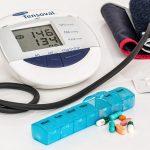 Auto-mesura de la pressió arterial en l'Atenció Primària