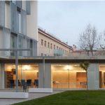 Un centre d'Atenció Primària Integral: CAPI Baix-a-Mar