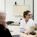 La síndrome confusional en ancians