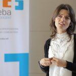 Salut més enllà de la consulta. Entrevista a Marta Coderch