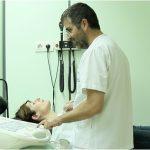 Per què ens és útil l'ecografia en la consulta del metge de família? (1a PART)