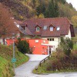 Experiència Hippokrates a Àustria