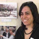 'Petanca autogestionada': la imatge d'una experiència de Comunitària