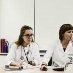 Motivacions per escollir Medicina de Família i Comunitària
