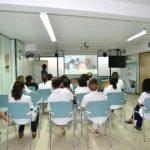 El Programa Hippokrates: una altra visió de la formació