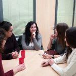 Grup Balint, de la docència al creixement personal