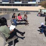 Abordatge comunitari a Primària: un camí per la implicació des de la prescripció social