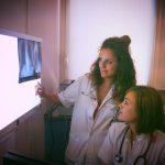 Pacient crònic i utilització d'urgències. Millor a través d'atenció primària