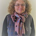 LA desCOBERTA. Entrevista a Marina Geli