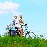 Per un envelliment actiu i saludable, posem-nos en marxa!