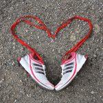 Actividad física y prevención cardiovascular