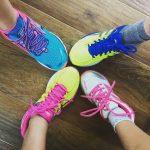 Activitat física, exercici i qualitat de vida en tutors i residents